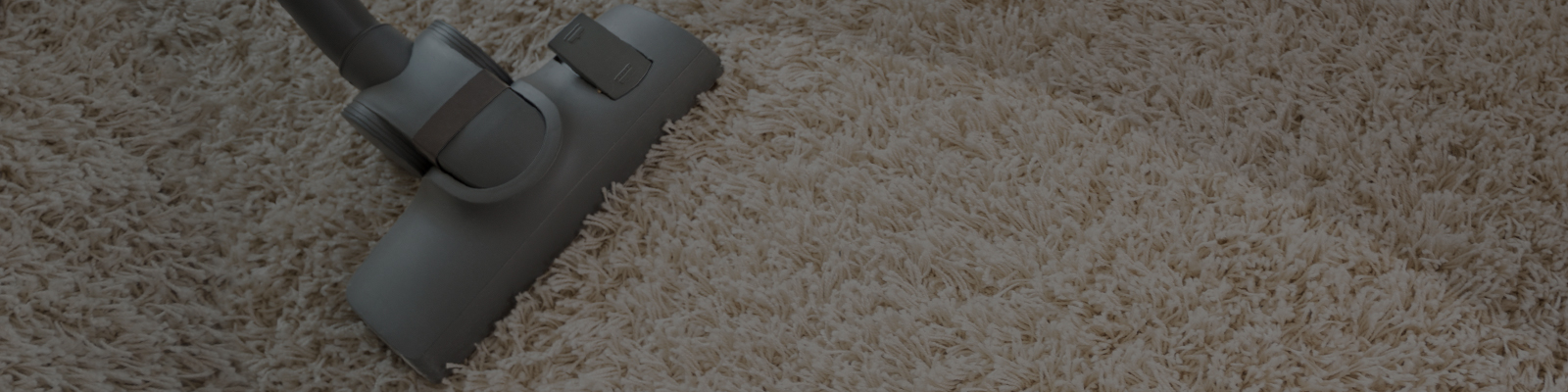 Benefits Of Professional Carpet Cleaning American Carpet